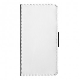 iPhone 5 / 5s / SE  Wallet Style PU Leather Case
